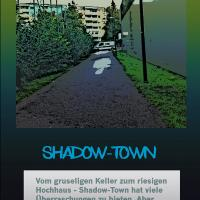 Shadow Town