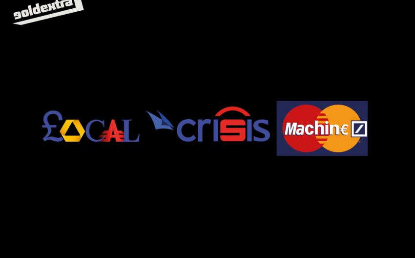 Local Crisis Machine